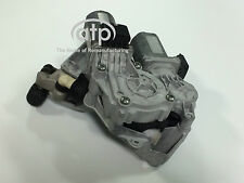 FORD FIESTA, FUSION TRANSMISSION GEARBOX ACTUATOR OWN UNIT REBUILD SERVICE