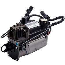 Pour Audi Q7 4L 06-15 4L0698007C VW Touareg Shock CompressorAirmatic Suspension