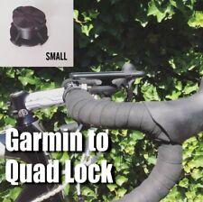 Garmin Edge to Quadlock Adapter 2nd Gen (SMALL)