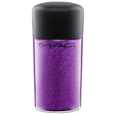 MAC GLITTER BRILLIANTS- HELIOTROPE- -NEW IN BOX-FREE SHIPPING