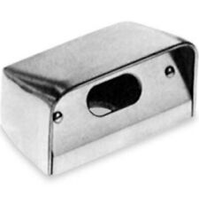 Thomas & Betts Aluminum Service Fitting SFL10