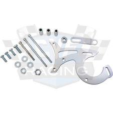 Ford-Power-Steering-Bracket-289-302-351W-V-Belt-SBF-Billet-Aluminum-Small-Block