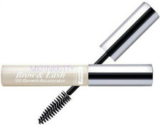 **NEW** Ardell Brow & Lash Growth Accelerator Gel **NEW**