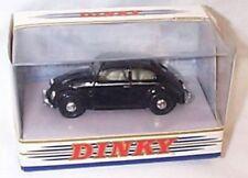 Matchbox Volkswagen Vintage Manufacture Diecast Cars