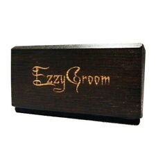 Brush EzzyGroom Ezzy Groom for dog & cat, rabbit