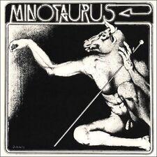 minotaurus - fly away ( D  1978 ) MV label --ltd. edition - Vinyl  LP reissue