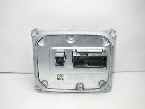 New OEM for Mercedes C300 C350 C63 S550 S600 S63 Control Unit Module 2229008005
