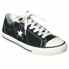 Converse Basketball Shoes for Men