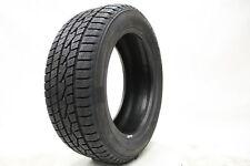 1 New Toyo Celsius Cuv - 225/65r17 Tires 65r 17 225 65 17