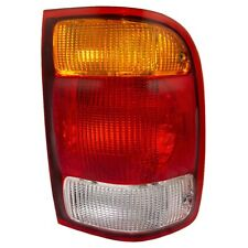 FOREST RIVER CHARLESTON 2008 2009 2010 RIGHT PASSENGER TAILLIGHT TAIL LAMP RV