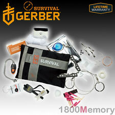 Gerber Bear Grylls Survival Ultimate Kit 31-000701