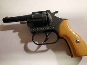 Vintage RTS Starter Model 1966 .22 Caliber Made in Italy