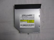 Laufwerk für Samsung  NP350E7C-A04DE (350E series )