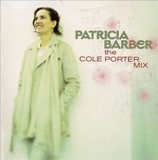NEW The Cole Porter Mix (Audio CD)