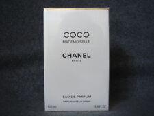Chanel COCO MADEMOISELLE Eau De Parfum. 3.4 oz/100 ml.