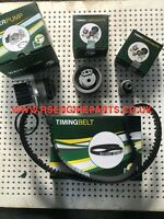 NEW Timing Belt Kit WATER PUMP AUDI SEAT SKODA FORD VOLKSWAGEN 1.9 2.0 DIESEL
