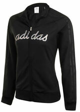 adidas Tracksuit Plain Hoodies & Sweats Petite for Women