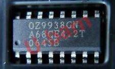 OZMICRO OZ9938GN SOP-16