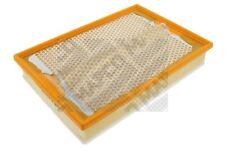 Luftfilter MAPCO 60300