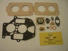 SOLEX 32  35 TCICA PEUGEOT 304 s-xl3s-xl5s carburateur Kit Entretien