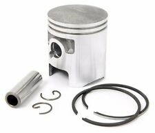 HONDA 60CC 44MM PISTON KIT NU50 NC50 PA50 Hobbit Camino express replacement