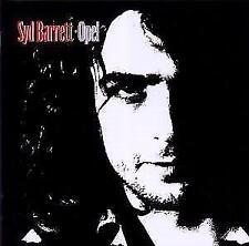 Opel von Syd Barrett (2010)