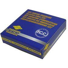 FILTRO ARIA KYMCO 50 Agility 2T R16 2010-2015