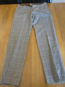 Womens Fairway & Greene Golf Pants, NWT, 2