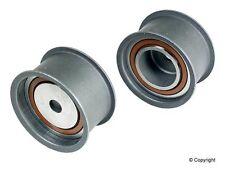 For A4 Quattro A6 Quattro Allroad Quattro S4 Passat Engine Timing Belt Idler New