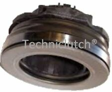 NEW CLUTCH RELEASE BEARING FOR ESCORT RS COSWORTH SIERRA RS COSWORTH 2.9 4X4