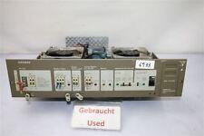 Alimentazione Siemens 6es5 955-3lc13 Power Supply 6es59553lc13