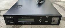 CANOPUS ADVC - 1000 Advanced Digital Video Converter dv1/dv2/sdi /  s