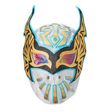 WWE SIN CARA REPLICA MASK LUCHA DRAGONS OFFICIAL NEW