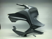BMW R1200 RT R1200RT (5) 06' Left LH Engine Spoiler Fairing panel cover cowl inf