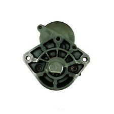 Starter Motor ACDelco Pro 337-1101 Reman
