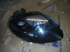 MITSUBISHI FTO DRIVERS / OFF / RIGHT SIDE FRONT HEADLIGHT COMPLETE GPX GR GS