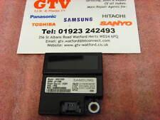 (NUOVO) Samsung UE40ES7000 UE46ES7000 UE50ES7000 UE55ES7000 Wi/Fi CARD BN59-01148