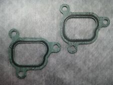 Water Coolant Accumulator Gasket for BMW - Pack of 2 - Ships Fast!