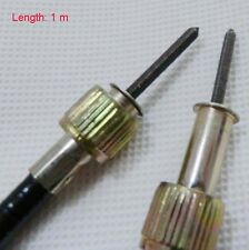 Speedometer Cable for Chinese Scooter Parts