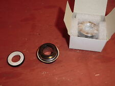 MECHANICAL WATER PUMP SEAL KAWASAKI KMX125 1986-2002 KMX200 1988-1992 B98:G101