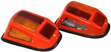 Rear Combination Light Set for Steyr Tractor 30 50 90 430(A) 430B 450(A) 540(A)