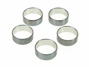 For 1990-1992 Cadillac Brougham Camshaft Bearing Set Sealed Power 37499CP 1991