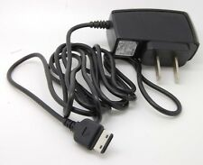 HOME CHARGER FOR SAMSUNG Slash Mantra M340 Beat T559 Comeback T919 Behold_SX