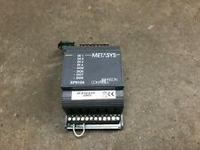 Johnson Controls METASYS XP9104 Expansion Control Module Assembly Extension