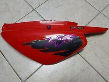 Verkleidung links Yamaha CW50 4SB-F1721-00