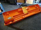 Schonstedt Instrument GA-32 Heliflux Magnetic Locator w Manual & Case FOR REPAIR