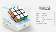 Original Gan RSC SpeedCube Rubik's 3x3x3 Magic Speed Cube cubo mágico de Gans