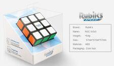 Original Gan RSC SpeedCube Rubik's 3x3x3 Magic Speed Cube cubo mágico de Gans