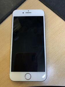 Apple iPhone 8 - 64GB - Oro (Libre)