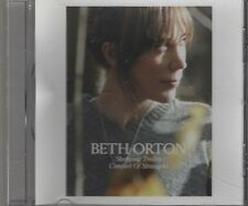 BETH ORTON Shopping Trolley / Comfort of Strange  4 TRACK CD  NEW - NOT SEALED